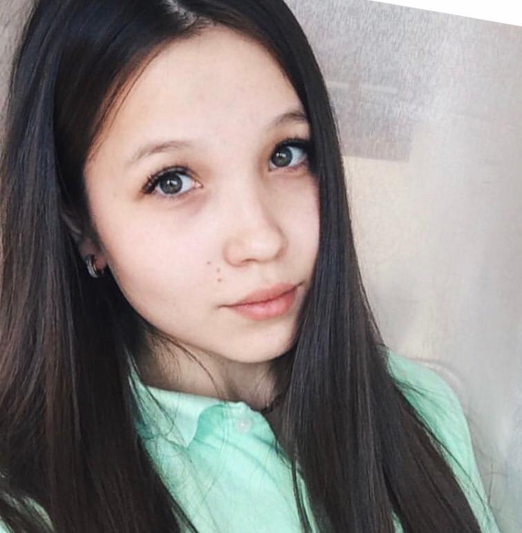 Каучакова